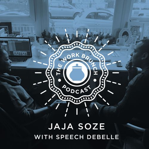 Speech Debelle  Speech Debelle  Speech Debelle  Speech Debelle  Speech Debelle  Speech Debelle