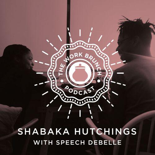 Speech Debelle  Speech Debelle  Speech Debelle  Speech Debelle  Speech Debelle  Speech Debelle  Speech Debelle