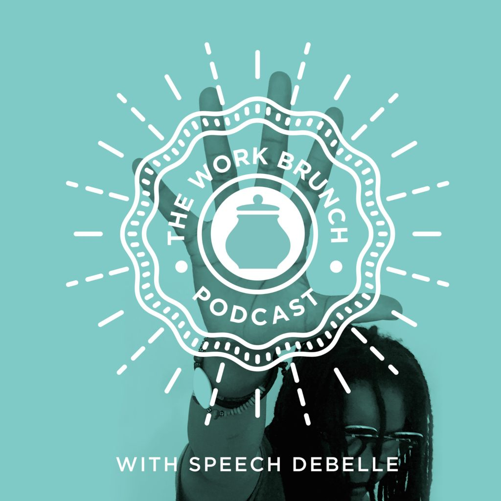 Speech Debelle  Speech Debelle  Speech Debelle  Speech Debelle  Speech Debelle  Speech Debelle  Speech Debelle  Speech Debelle