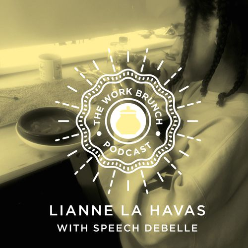 Speech Debelle  Speech Debelle  Speech Debelle  Speech Debelle  Speech Debelle